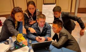 PSM20201207课堂照片