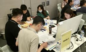 PSM20210531课堂照片